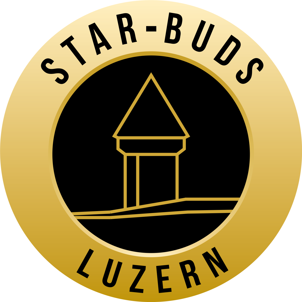 Star-Buds-Luzern